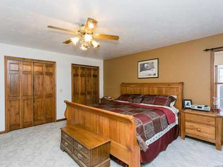 12359 Lakeview Ct - Photo 25