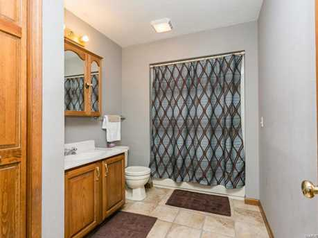 12359 Lakeview Ct - Photo 57