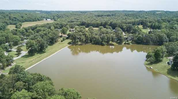 12359 Lakeview Ct - Photo 77