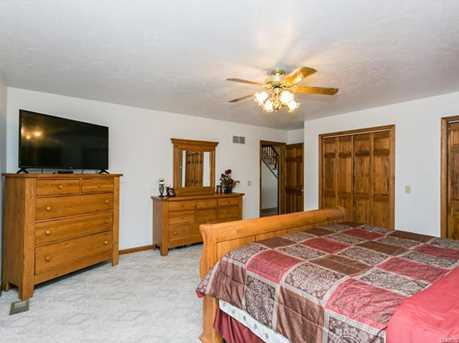 12359 Lakeview Ct - Photo 27