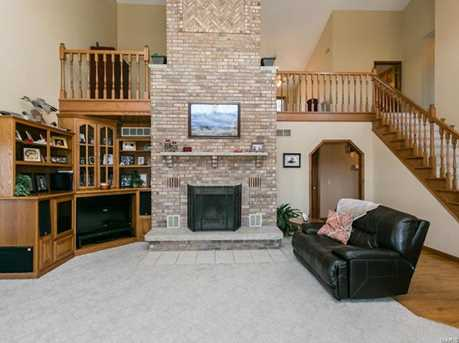 12359 Lakeview Ct - Photo 23