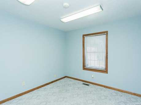 12359 Lakeview Ct - Photo 49