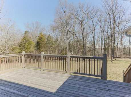 12359 Lakeview Ct - Photo 17