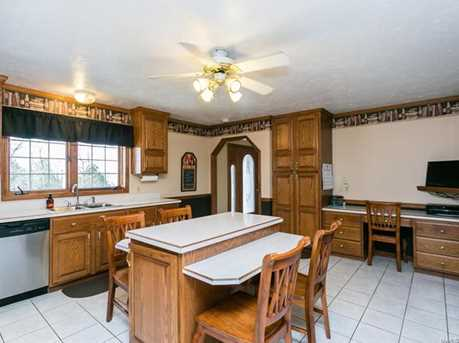 12359 Lakeview Ct - Photo 37