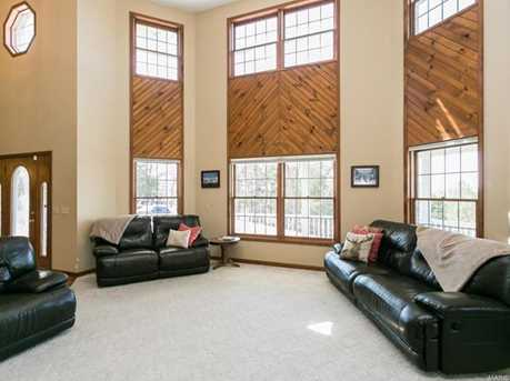 12359 Lakeview Ct - Photo 21
