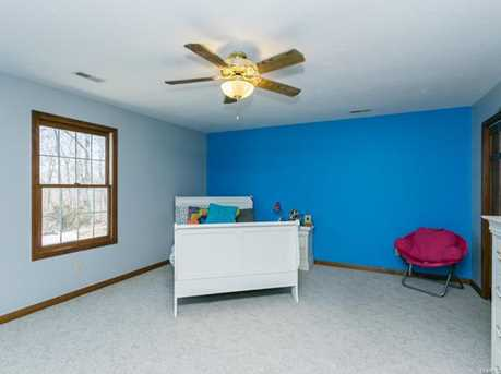 12359 Lakeview Ct - Photo 59