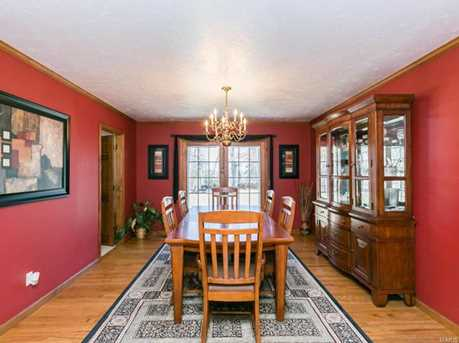 12359 Lakeview Ct - Photo 41