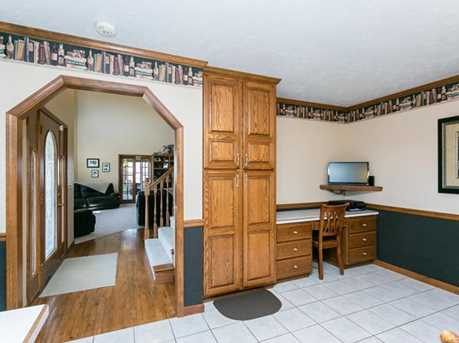 12359 Lakeview Ct - Photo 39