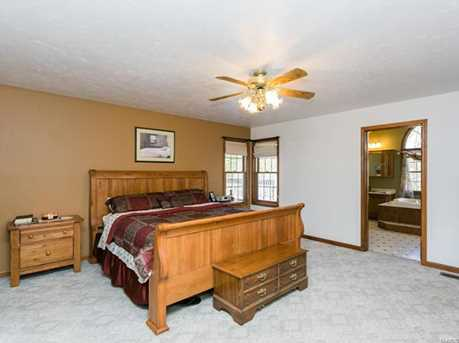 12359 Lakeview Ct - Photo 7
