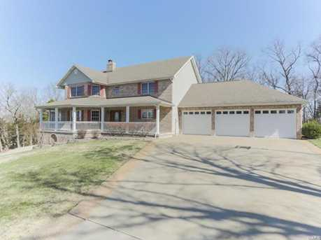 12359 Lakeview Ct - Photo 9