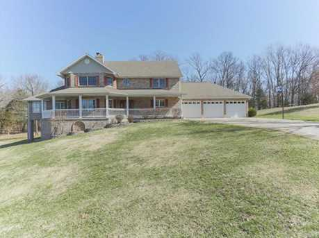 12359 Lakeview Ct - Photo 1