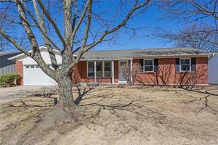 422 Sutters Mill Road - Photo 1