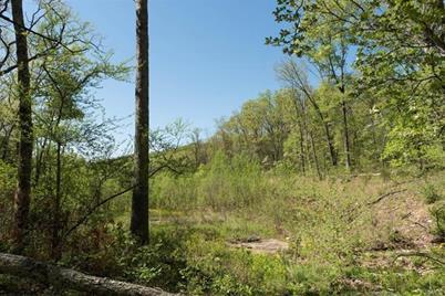 128 Long Oaks Drive - Photo 1
