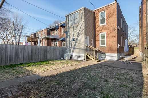 4806 Milentz Avenue - Photo 33
