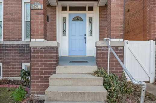 4806 Milentz Avenue - Photo 3