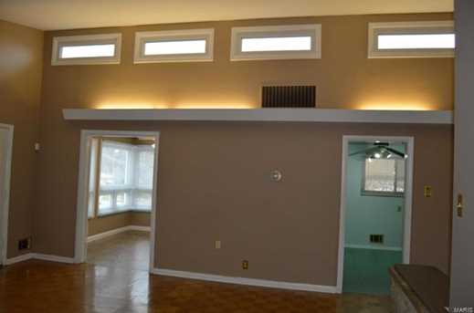 7944 Westover Place - Photo 3