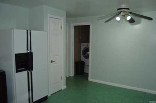 7944 Westover Place - Photo 9