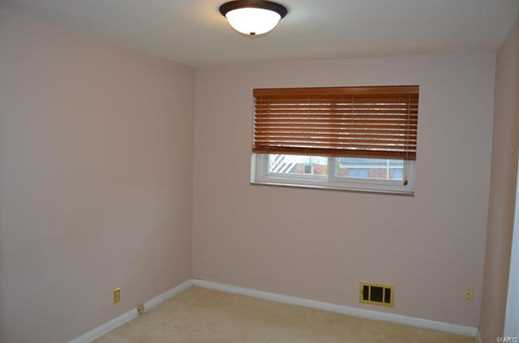 7944 Westover Place - Photo 17