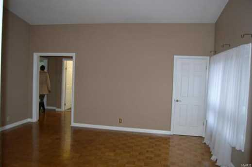 7944 Westover Place - Photo 5