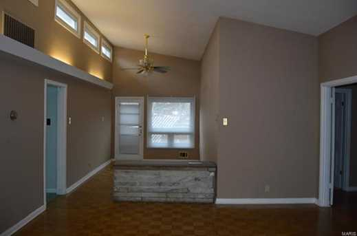 7944 Westover Place - Photo 23