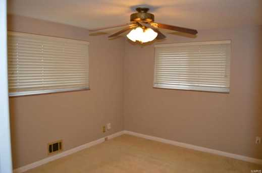 7944 Westover Place - Photo 13