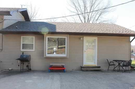 13523 Lakewood Drive - Photo 27