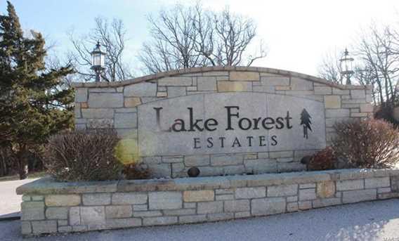 13523 Lakewood Drive - Photo 33