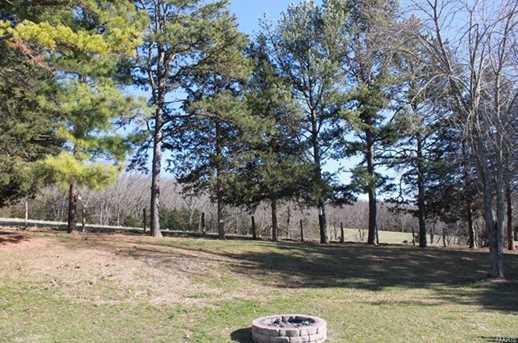13523 Lakewood Drive - Photo 29