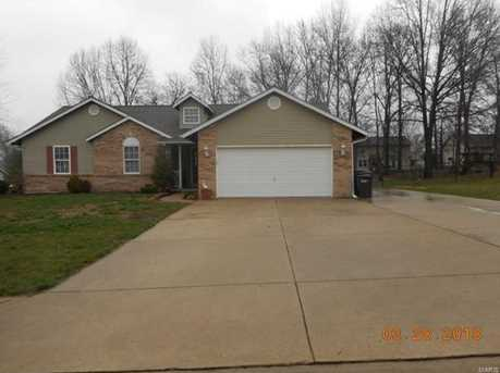 1202 Red Oak Court - Photo 31