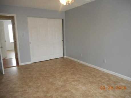 1202 Red Oak Court - Photo 29