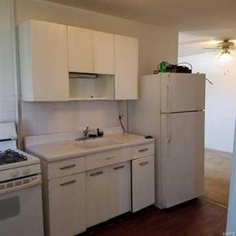 4229 Calvert Avenue - Photo 3