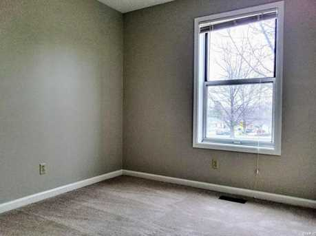 6 Valley View Drive - Photo 11
