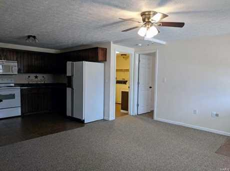 14550 Conway Road - Photo 9
