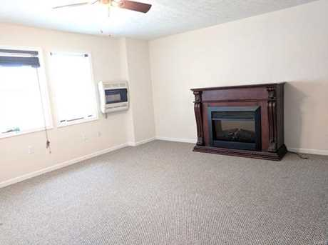 14550 Conway Road - Photo 5