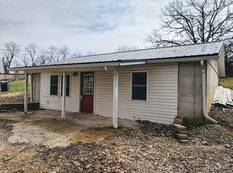 14550 Conway Road - Photo 3