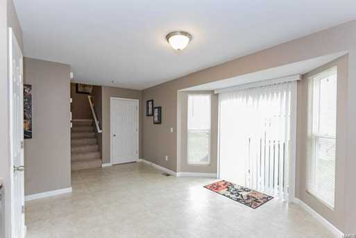 5417 Misty Crossing - Photo 9
