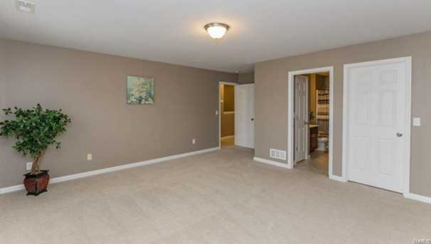5417 Misty Crossing - Photo 15