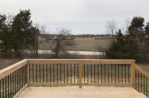 126 Lake Tucci Circle - Photo 5