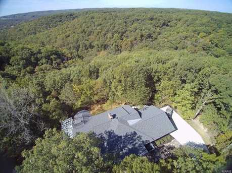 1635 Old State Road - Photo 3