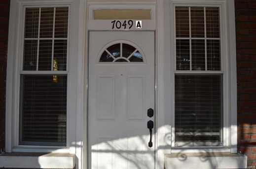 7049 Amherst Avenue #A-1st - Photo 27