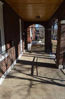 7049 Amherst Avenue #A-1st - Photo 25