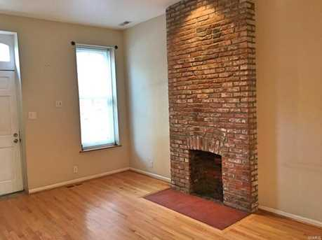 1416 Dolman Street - Photo 3