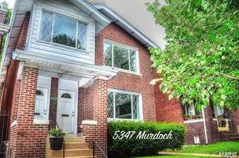5347 Murdoch Avenue - Photo 1