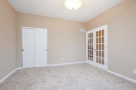 115 Blue Water - Photo 29