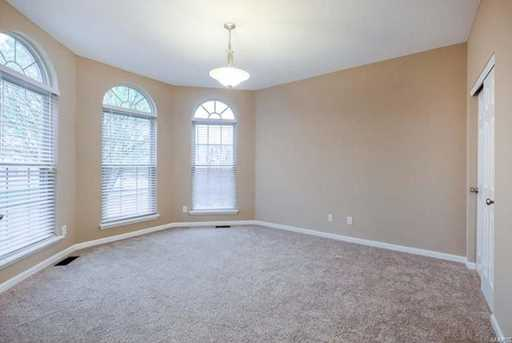 115 Blue Water - Photo 25
