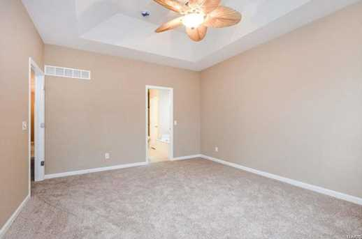 115 Blue Water - Photo 19