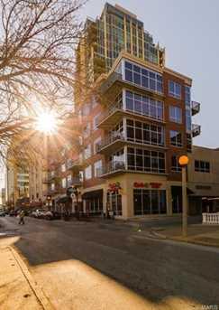 9 North Euclid Avenue #605 - Photo 13