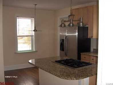 7721 Delmar Boulevard #1 - Photo 5