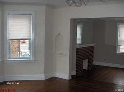 7721 Delmar Boulevard #1 - Photo 15