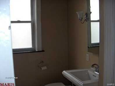 7721 Delmar Boulevard #1 - Photo 9